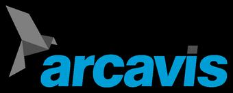 Arcavis Demo Shop